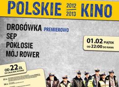 2013-02_polskie_kino_406