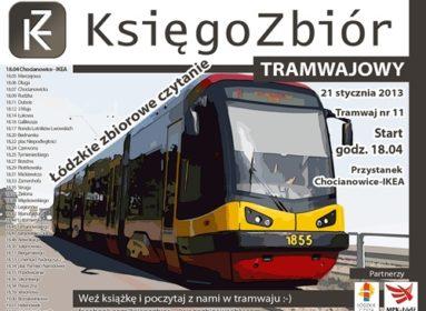 KsiegoZbior_tramwajowy