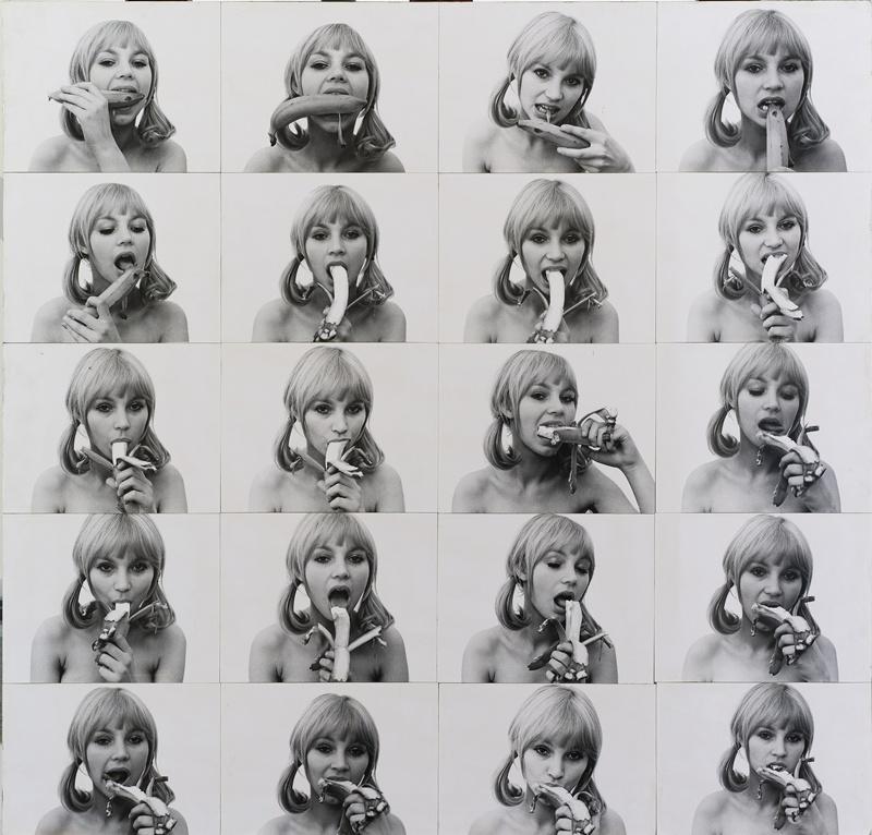 Natalia_LL_Sztuka_konsumpcyjna_1974