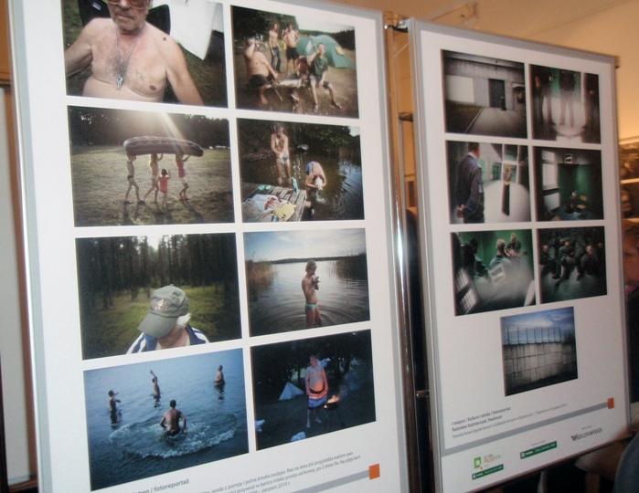 bz_wbk_press_foto_2011_w_galerii_tf_20111018_1823521846
