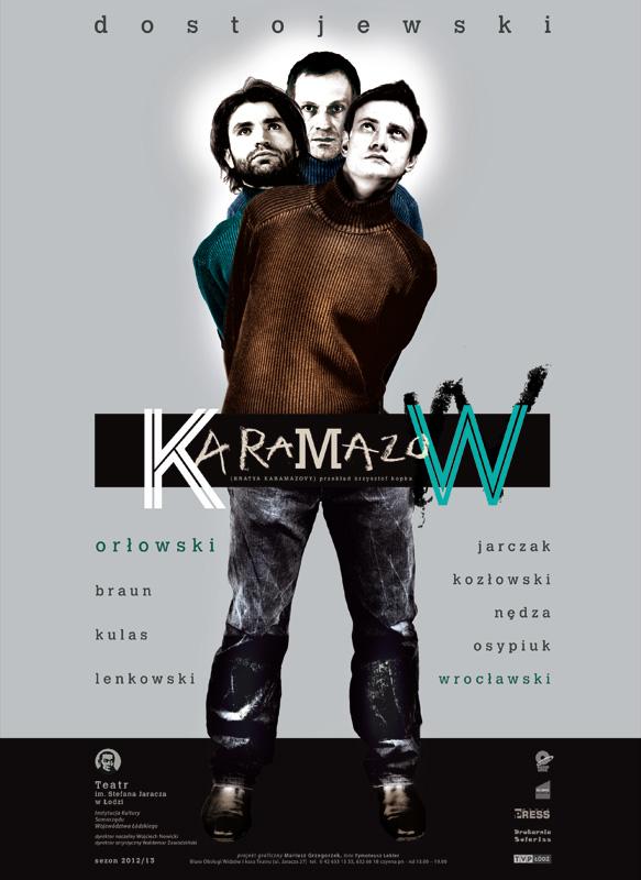 karamazow