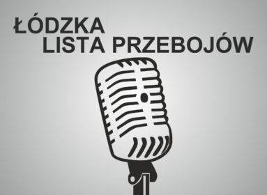 lodzka_lista_przebojow