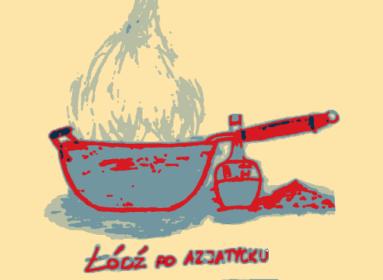 logo_azja