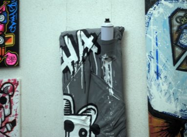 mnih_-_streetart_live_20130114_1782708552