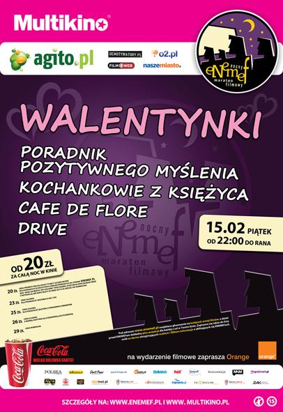 2013-02_walentynki_406