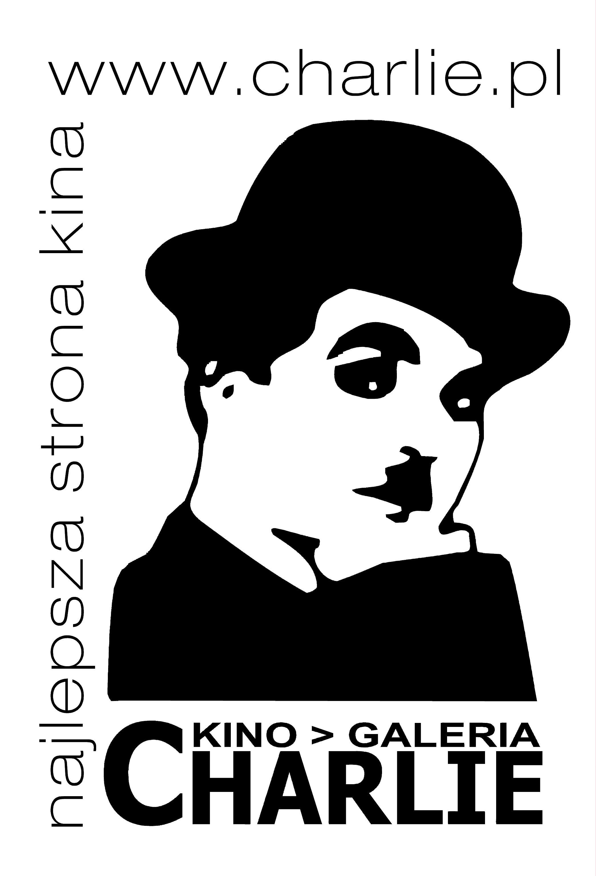 Kino_CHARLIE_logo_kina