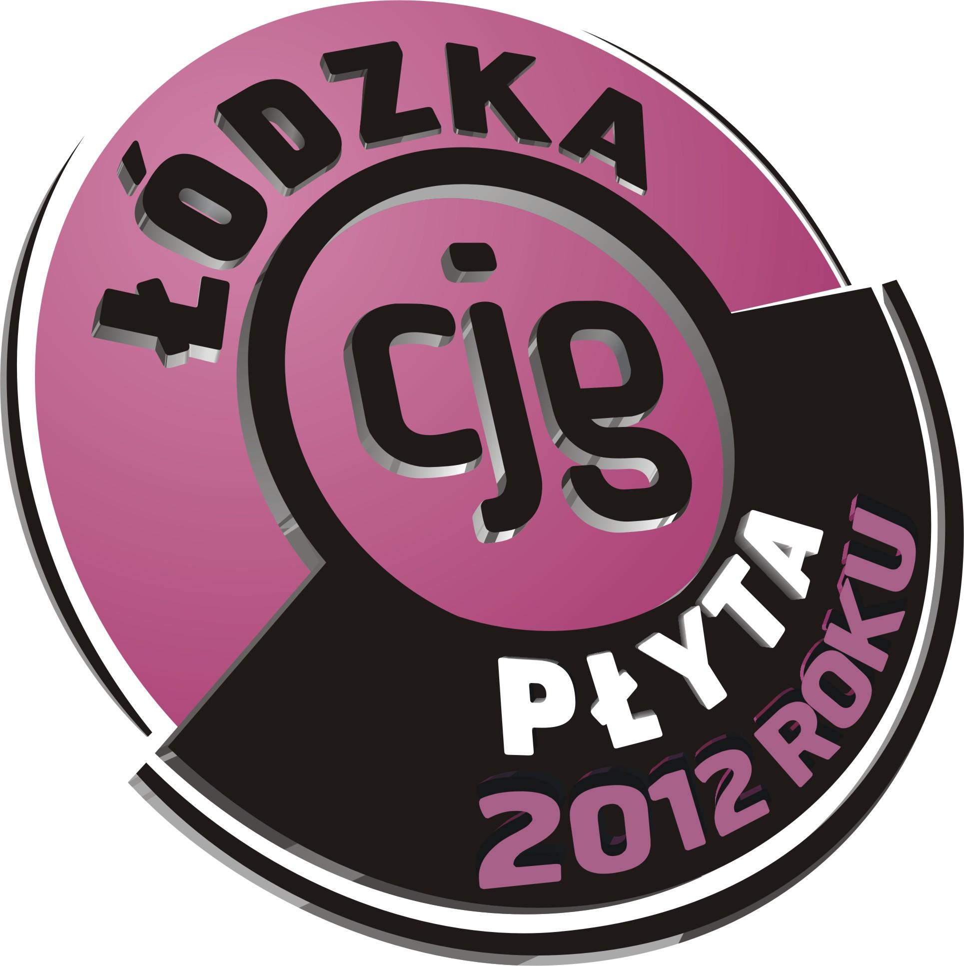 logo_plyta_roku