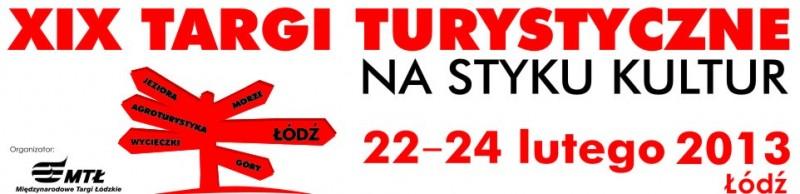 nastyku2013