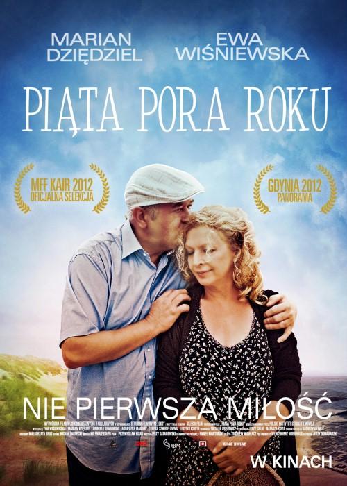 piataporaroku