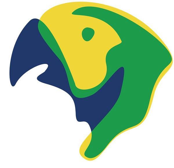 terra_brasilis