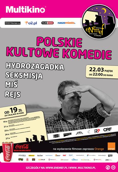 2013-03_polskie_komedie_406