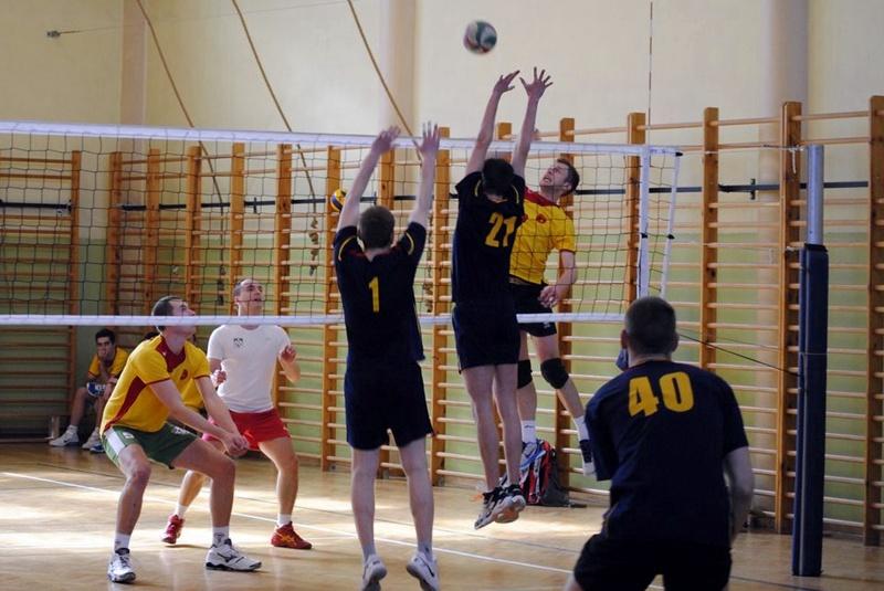 5_Bejllocz_-_Volley_Team