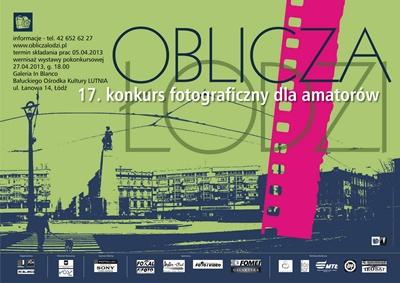 OBLICZA_LODZI_2013-plakat
