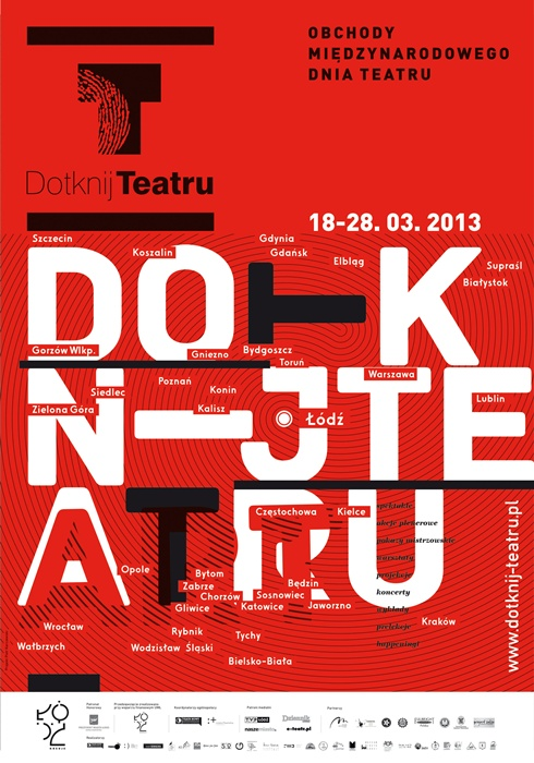 Plakat_Lodz6_1