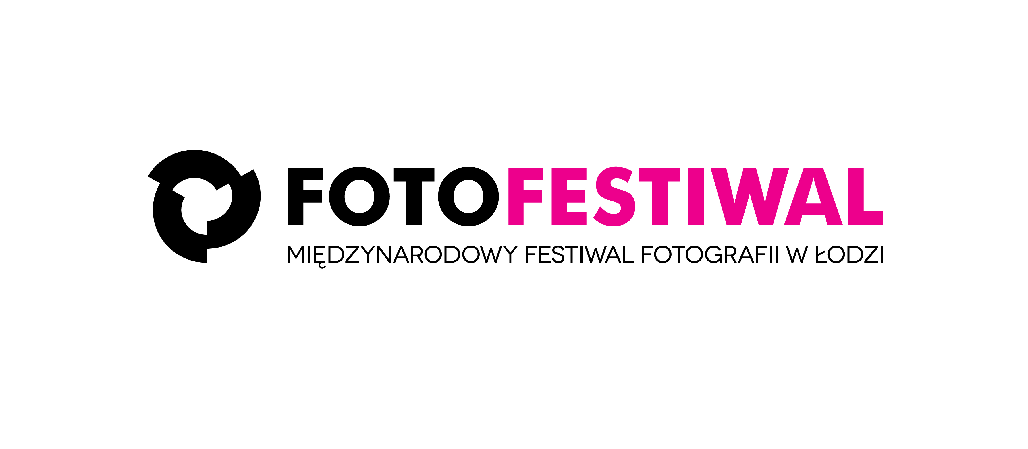 fotofestiwal_logo_pl_kolor_rgb