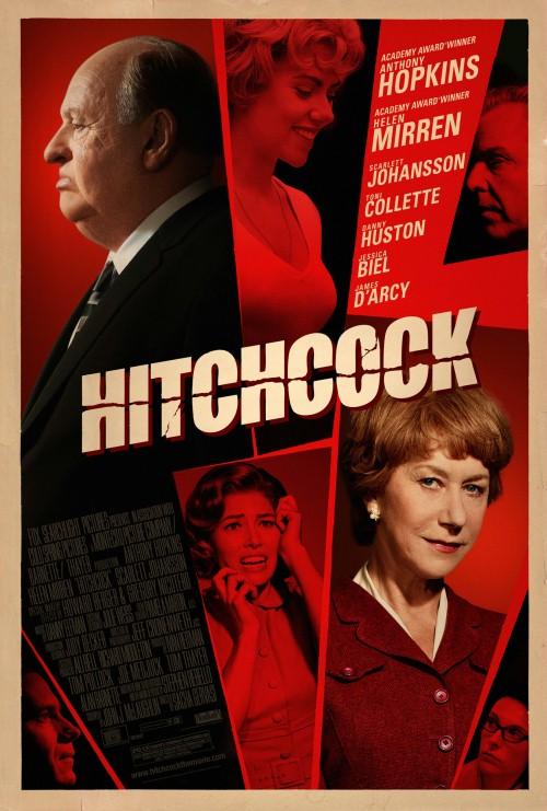 hitchock