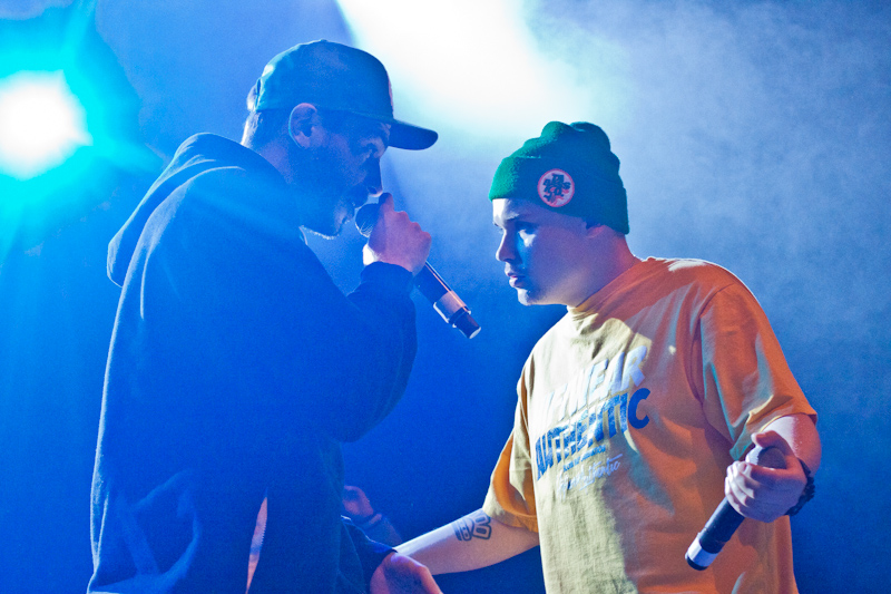 rap4life_30