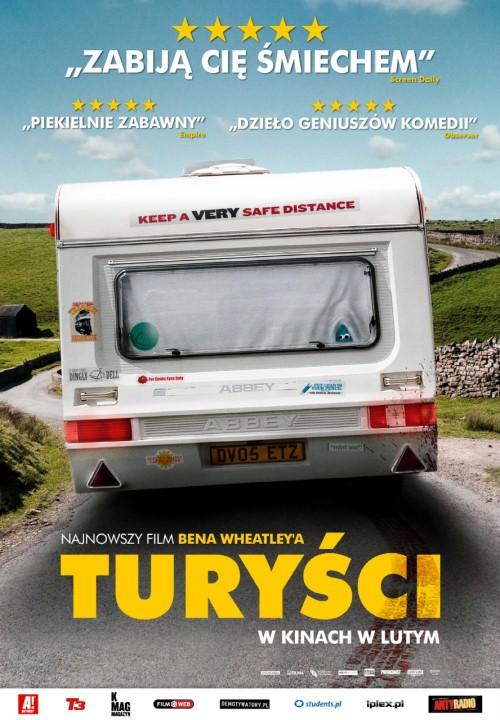 turysci