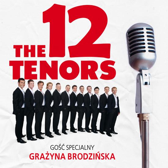 12tenors