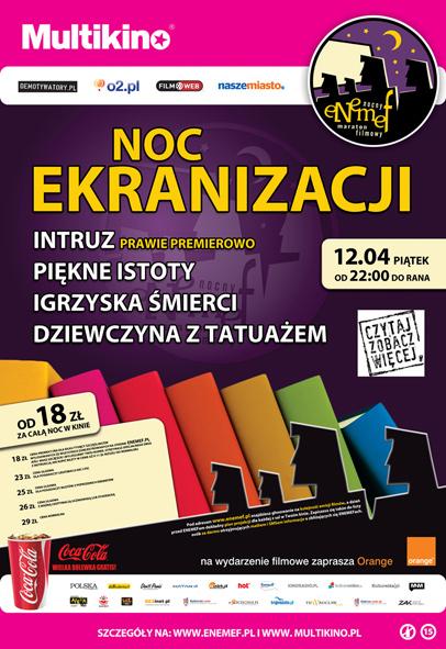 2013-04_noc_ekranizacji_406