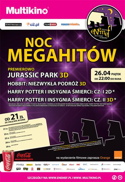 2013-04_noc_megahitow_406