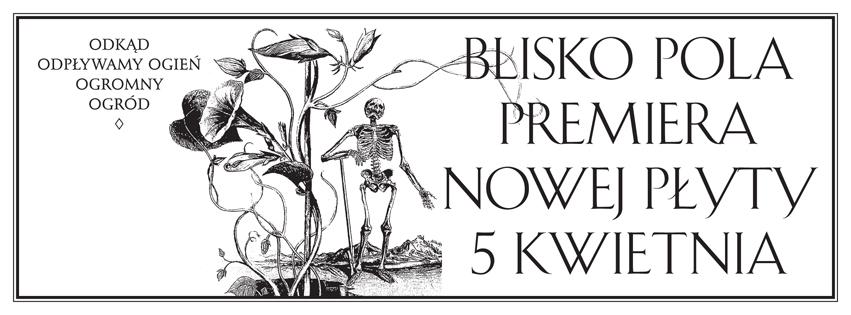 BLISKOPOLA-NOWA-PLYTA-TLO-NA-FB-5-KWIETNIA
