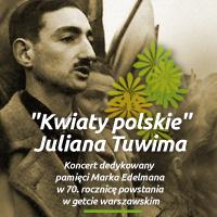 Edelman_kwaiaty_polskie_avatar_sepia