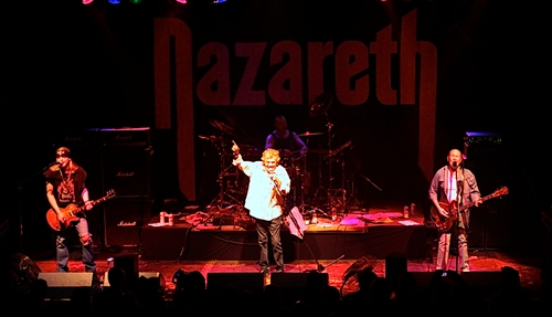 Nazareth_4