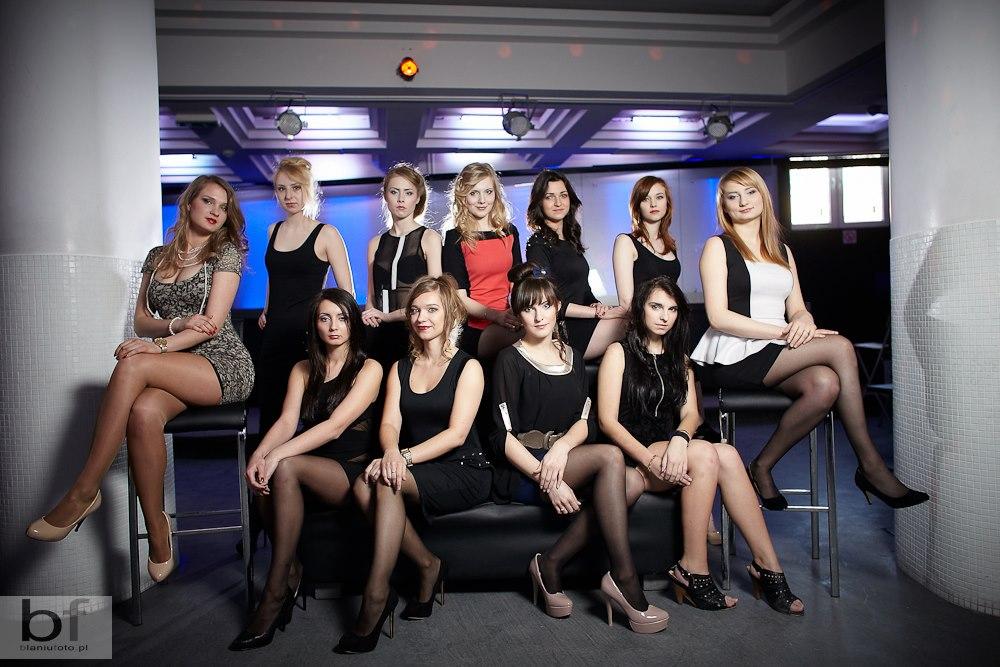 finalistki_Miss_UMED_2013