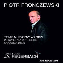ja-feuerbach