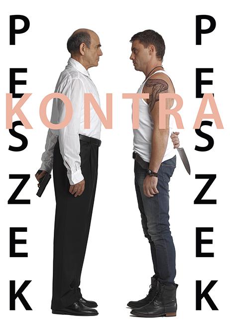 kontra_plakat