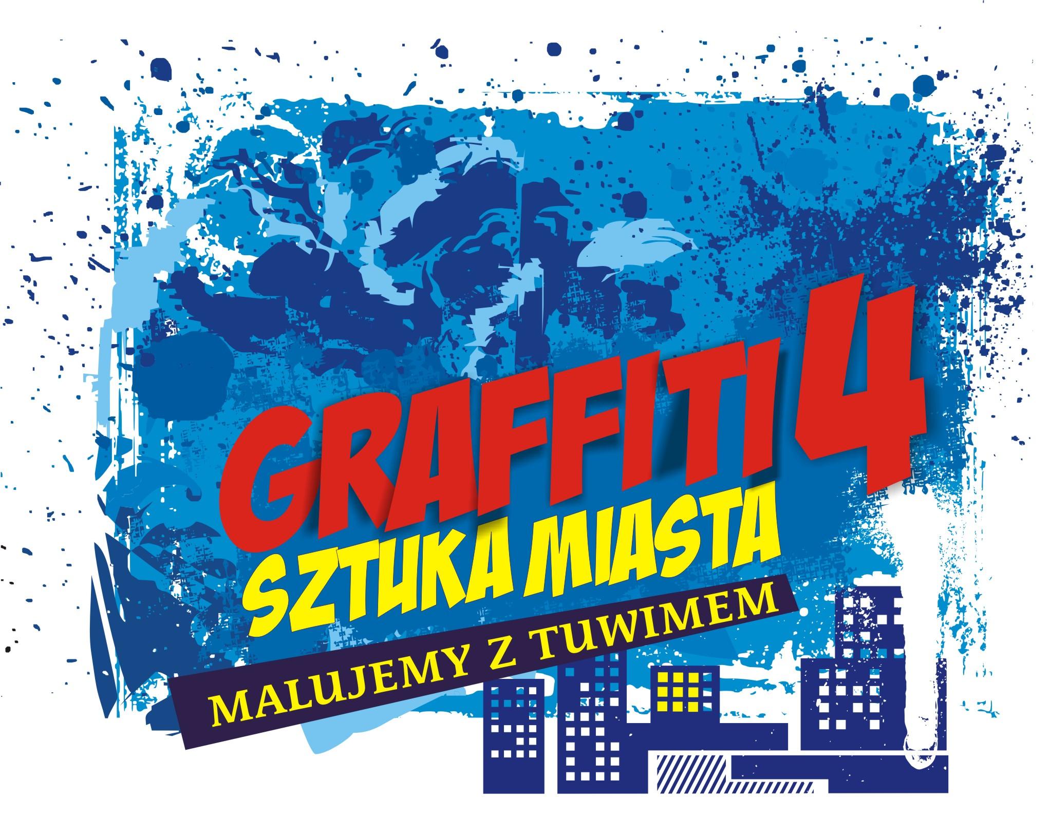 logo_graffiti_4