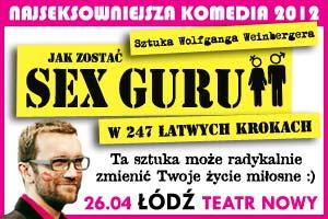 sex_300x200_lodz