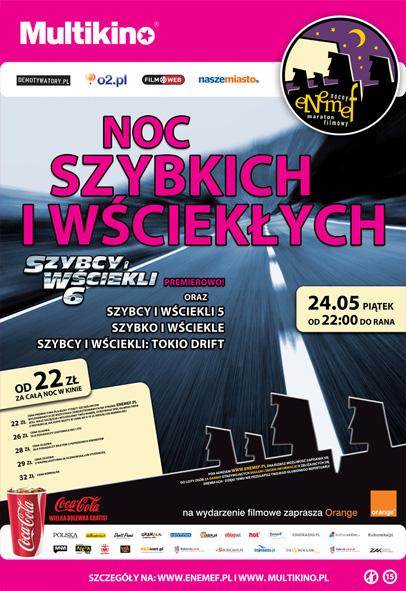 2013-05_noc_szybkich_wscieklych_406
