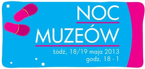 NOC_MUZEOW_baner_600_285