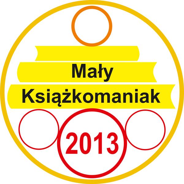logomksiazkomaniak_zolte