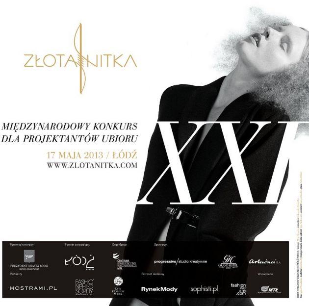 zlotanitka2013