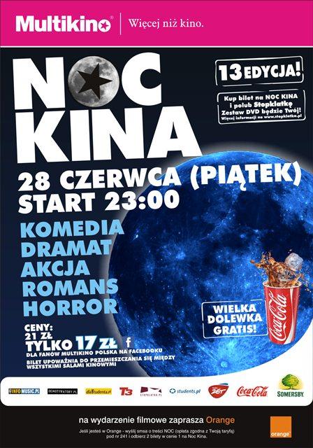 13._edycja_Nocy_Kina_PLAKAT
