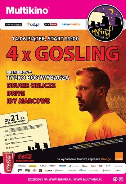 2013-06_gosling_406