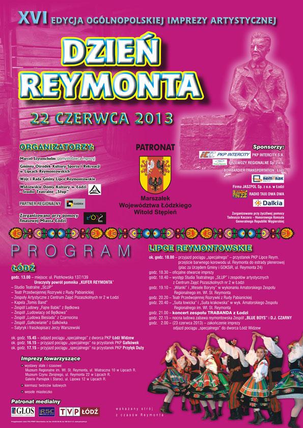 dzien_reymonta_2013