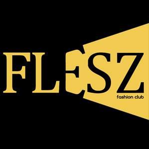 flesz_logo