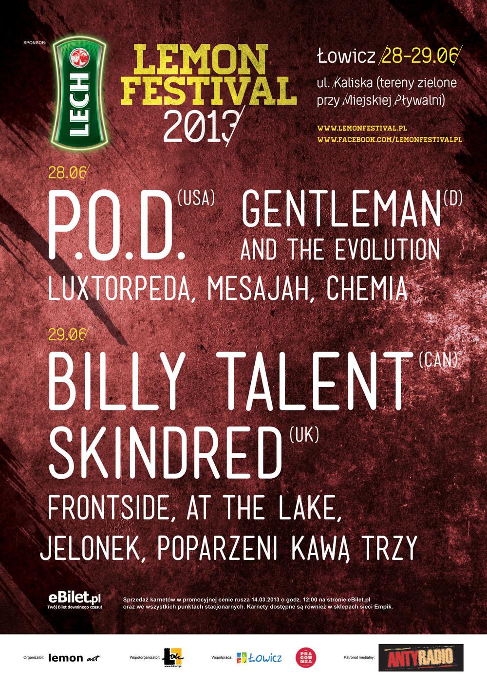 lf2013_poster_v3