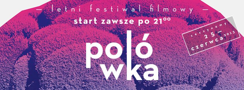 polowka13