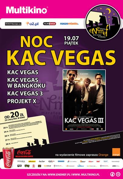 2013-07_kac_vegas_406