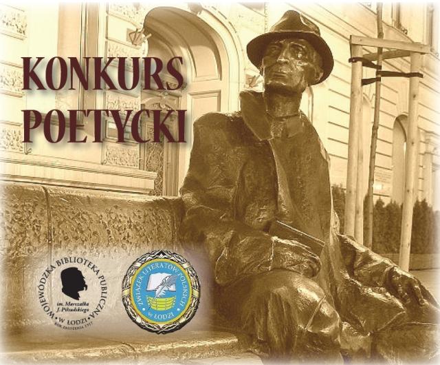 Konkurs_poetycki