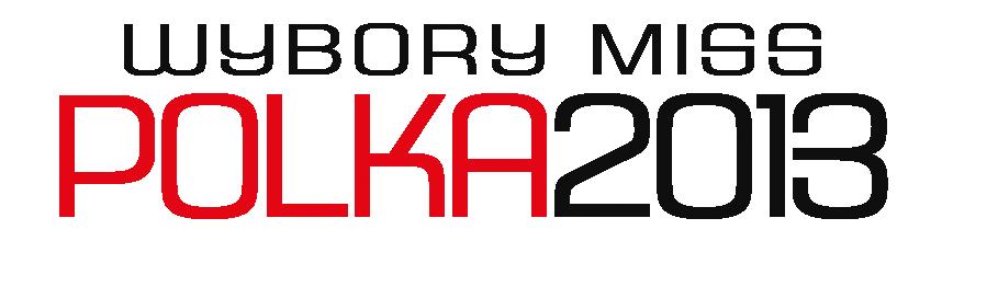 Logo_Miss_Polka2013