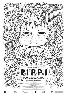 Pippi_-_plakat