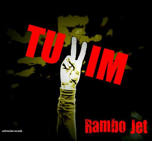 Tuwim_Rambo_Jet