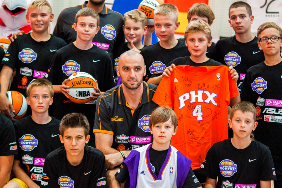 gortat-camp_108