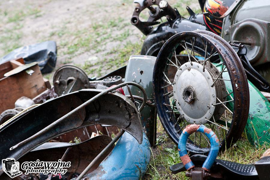 moto_weteran_bazar_-_lipiec_2010_20100703_1111825623